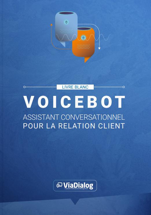 cover-viadialog